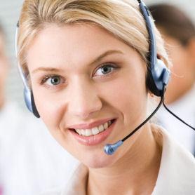 http://www.aproxlease.com/sites/default/files/hotline-275.jpg